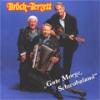 """Gute Morge Schwobaland"" (CD)"